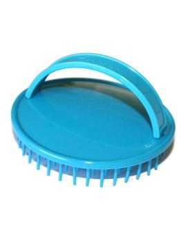 Denman Be-Bop Blue