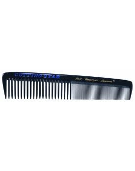 Hercules 3560 Sagemann Cutting Comb