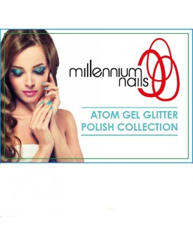 Millennium Nails Acrylic Starter Kit