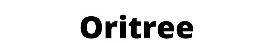 Oritree
