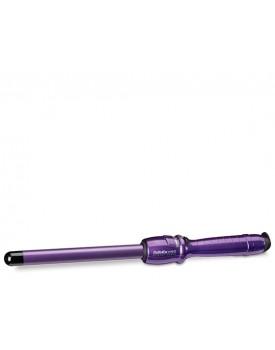 BaByliss PRO BAB2214MU spectrum 19mm straight wand, purple
