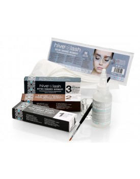 Hive Lash Tinting Introductory Starter Kit