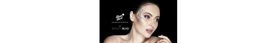Face/Body Glitter