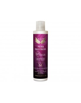 Crazy Angel Noir Mistress 16% 200ml