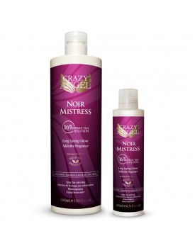 Crazy Angel Noir Mistress 16% 1000ml