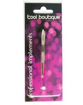 Tool Boutique Straight