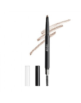 Ardell Beauty Pro Brow Mechanical Brow Pencil-Blonde