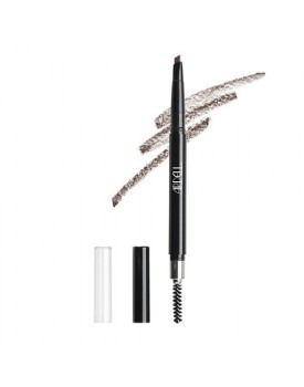 Ardell Beauty Pro Brow Mechanical Brow Pencil-Dark Brown