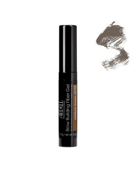 Ardell Brow Building Fibre Gel -Medium Brown