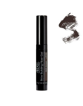 Ardell Brow Building Fibre Gel-Dark Brown