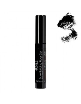 Ardell Brow Building Fibre Gel -Soft Black