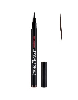 Ardell Beauty Fame Chaser Liquid Eyeliner - Espresso
