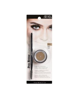 Ardell Beauty Brow Pomade - Blonde