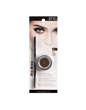 Ardell Beauty Brow Pomade - Dark Brown