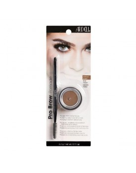 Ardell Beauty Brow Pomade - Medium Brown