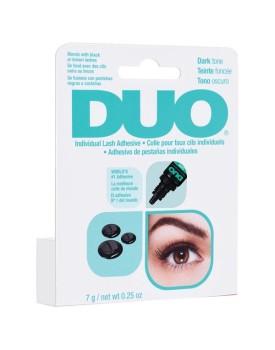 DUO Individual Lash Adhesive Dark Tone 7g