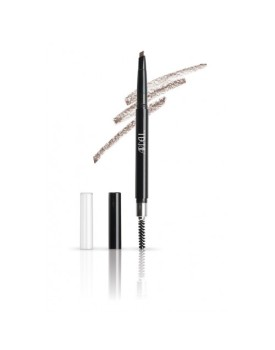 Ardell Beauty Pro Brow Mechanical Brow Pencil-Medium Brown