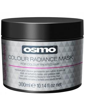 OSMO Colour Save Colour Radiance Mask 300ml