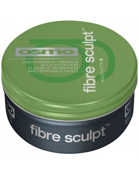 Osmo Fibre Sculpt 100ml Hair Wax