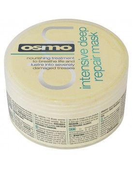 Osmo Deep Moisture Deep Repair Hair Treatment Mask 100ml