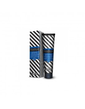 Osmo Color Psycho Semi-Permanent Hair Color Cream Wild Blue 150ml
