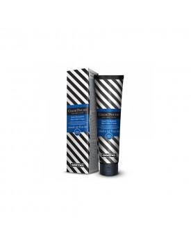 Osmo Color Psycho Semi-Permanent Hair Color Cream Wild Blue 150ml