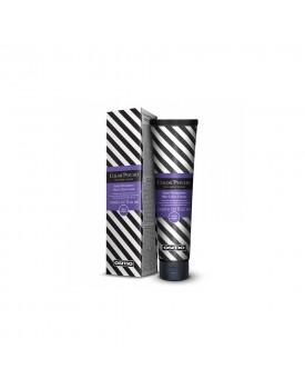 OSMO Color Psycho Semi-Permanent Hair Color Cream Wild Purple 150ml