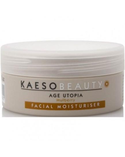 Kaeso  Age Utopia Face Moisturiser
