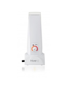 Hive Hand-Held 80g Roller Cartridge Depilatory Heater