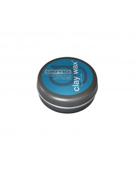 Osmo Clay Wax 25ml Trial Size