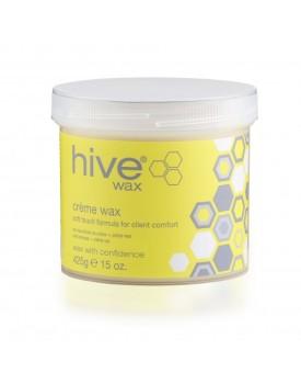 Hive Creme Wax 425g