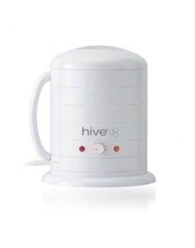 Hive Of Beauty 'No1' 1 Litre Capacity Wax Heater