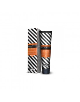 Osmo Color Psycho Semi-Permanent Hair Color Cream Wild Orange 150ml