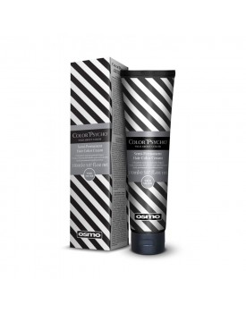 Osmo Color Psycho Semi-Permanent Hair Color Cream Wild Silver 150ml