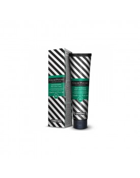 Osmo Color Psycho Semi-Permanent Hair Color Cream Wild Green 150ml