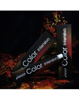 Carin Color Intensivo Permanent Hair Colour