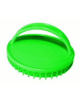 Denman Be-Bop Green