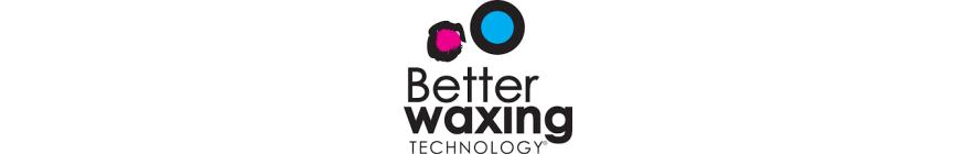 Better Waxing