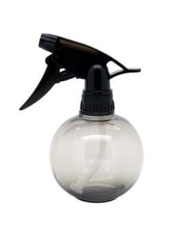 Denman Mist Around Spray Bottle 360ml - Smoke