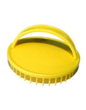 Denman Be-Bop Yellow