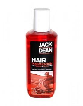 Jack Dean Hair Preparation