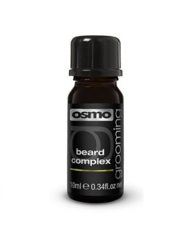 Osmo Beard Complex 10ml Intense Oil Conditioner for Beards Trial Size
