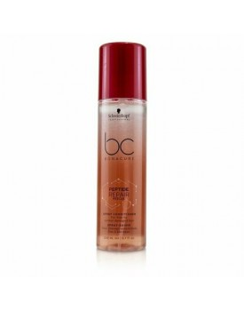 Schwarzkopf  Peptide Repair Rescue BC Spray Conditioner 200ml