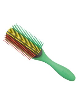 Denman D4 Light Rasta Brush