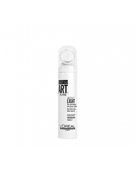 L'Oreal Professional Tecni-Art Ring Light 200ml Shine Spray