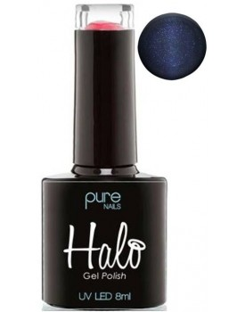 Halo Gel Polish 8ml  Aurora