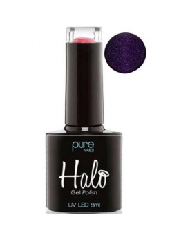 Halo Gel Polish 8ml  Tarot