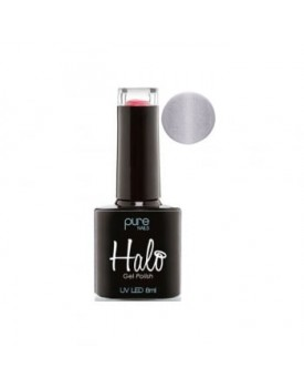 Halo Gel Polish 8ml  Moonstone