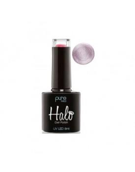 Halo Gel Polish 8ml  Pink Diamond