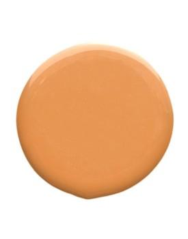 Halo Gel Polish 8ml  Pumpkin Spice